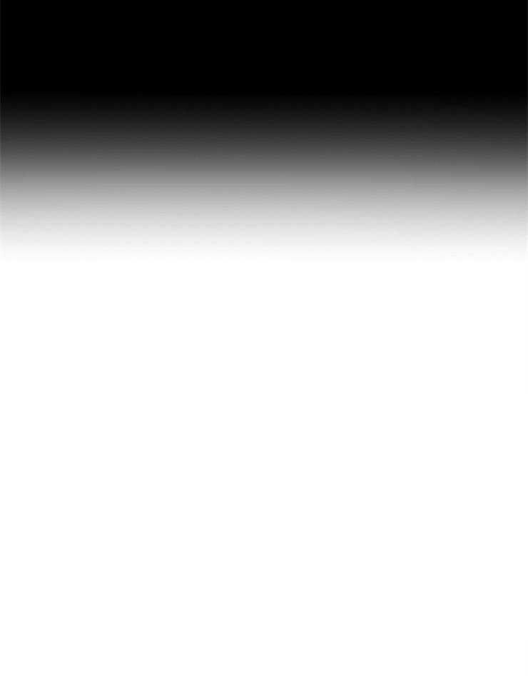 《竹马是暴君[重生]》漫画在线观看 竹马是暴君免费阅读